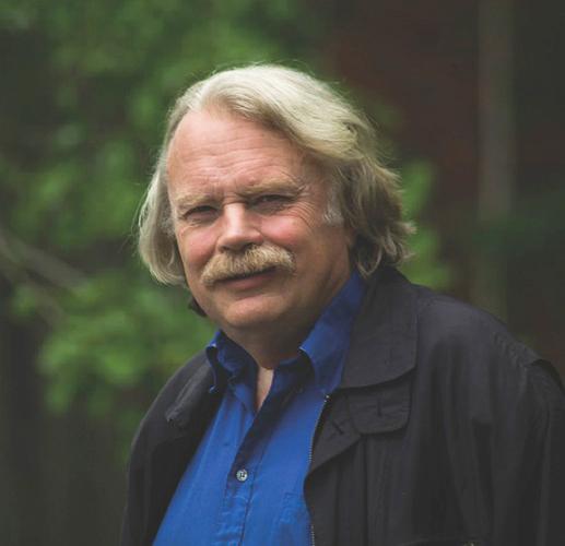 Jon-Roar Bjørkvold
